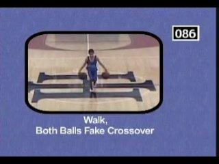 Ballers Training p.2