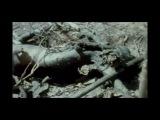 Jimi Hendrix-All Along The Watchtower (... как протест войны во Вьетнаме)